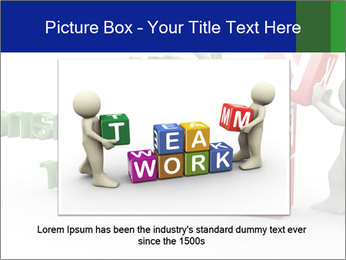 0000074180 PowerPoint Template - Slide 16