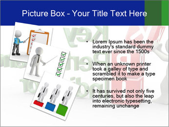 0000074180 PowerPoint Template - Slide 17