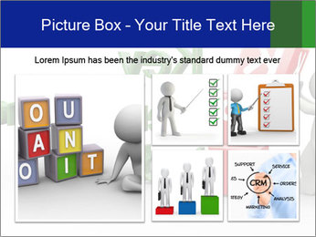 0000074180 PowerPoint Template - Slide 19