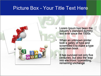 0000074180 PowerPoint Template - Slide 20