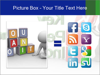 0000074180 PowerPoint Template - Slide 21
