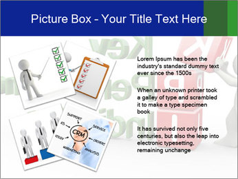 0000074180 PowerPoint Template - Slide 23