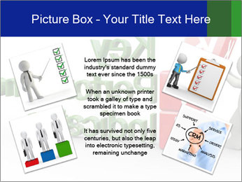 0000074180 PowerPoint Template - Slide 24