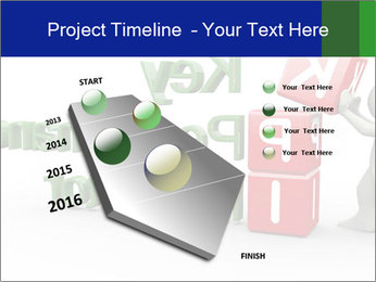 0000074180 PowerPoint Template - Slide 26