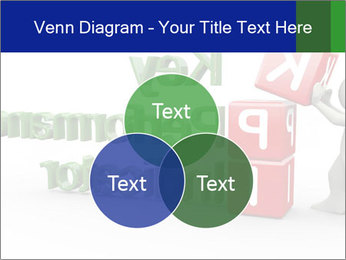 0000074180 PowerPoint Template - Slide 33