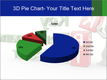 0000074180 PowerPoint Template - Slide 35