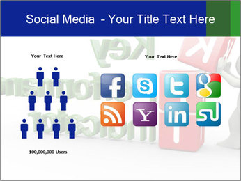 0000074180 PowerPoint Template - Slide 5