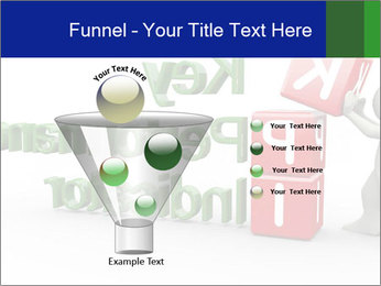 0000074180 PowerPoint Template - Slide 63