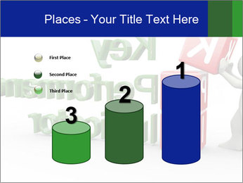 0000074180 PowerPoint Template - Slide 65