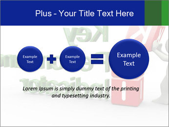 0000074180 PowerPoint Template - Slide 75