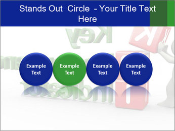 0000074180 PowerPoint Template - Slide 76