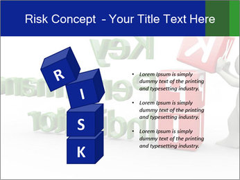 0000074180 PowerPoint Template - Slide 81