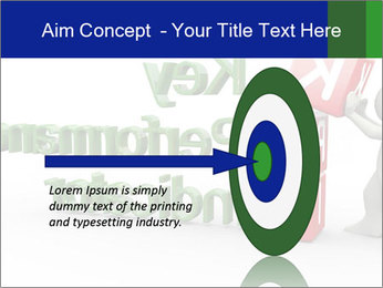 0000074180 PowerPoint Template - Slide 83