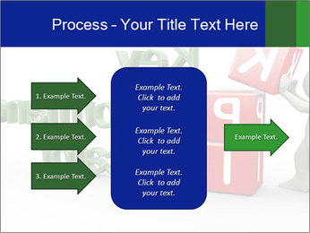 0000074180 PowerPoint Template - Slide 85