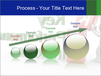 0000074180 PowerPoint Template - Slide 87