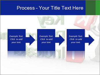 0000074180 PowerPoint Template - Slide 88