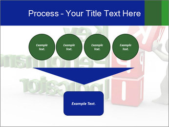 0000074180 PowerPoint Template - Slide 93