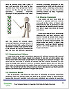 0000074180 Word Template - Page 4