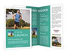 0000074181 Brochure Template