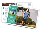 0000074181 Postcard Templates
