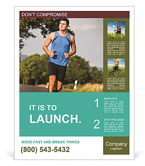 0000074181 Poster Template