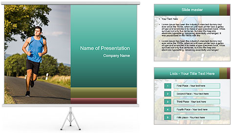 0000074181 PowerPoint Template