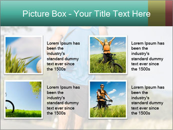 0000074181 PowerPoint Template - Slide 14