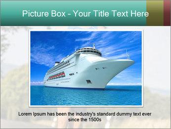 0000074181 PowerPoint Templates - Slide 15