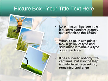 0000074181 PowerPoint Template - Slide 17
