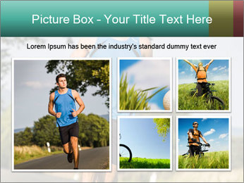 0000074181 PowerPoint Template - Slide 19