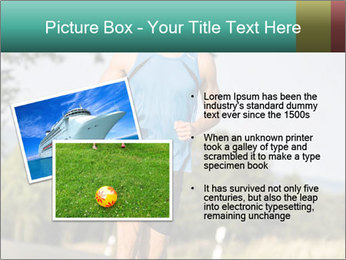 0000074181 PowerPoint Template - Slide 20