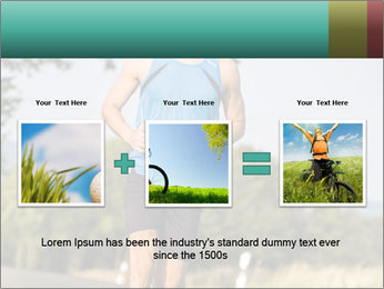 0000074181 PowerPoint Template - Slide 22