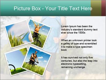 0000074181 PowerPoint Templates - Slide 23