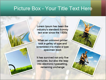 0000074181 PowerPoint Templates - Slide 24