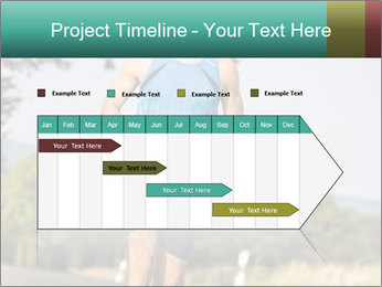 0000074181 PowerPoint Templates - Slide 25
