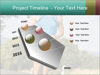 0000074181 PowerPoint Templates - Slide 26