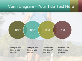 0000074181 PowerPoint Template - Slide 32