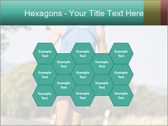 0000074181 PowerPoint Templates - Slide 44