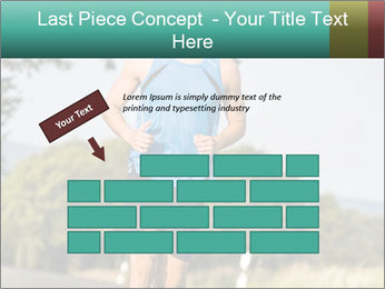 0000074181 PowerPoint Template - Slide 46