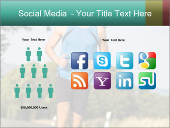 0000074181 PowerPoint Template - Slide 5