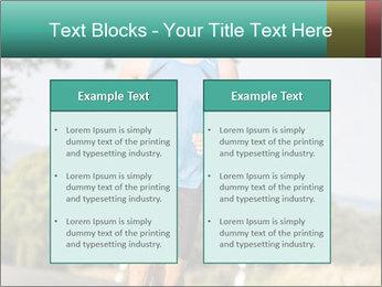 0000074181 PowerPoint Templates - Slide 57