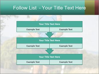 0000074181 PowerPoint Templates - Slide 60