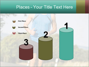 0000074181 PowerPoint Templates - Slide 65