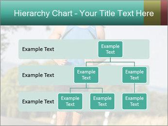 0000074181 PowerPoint Templates - Slide 67