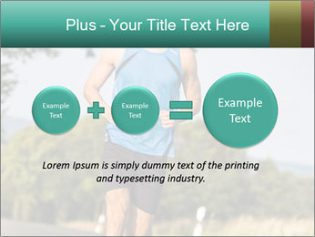 0000074181 PowerPoint Template - Slide 75