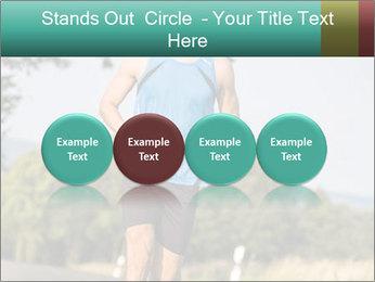 0000074181 PowerPoint Templates - Slide 76