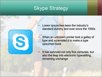 0000074181 PowerPoint Template - Slide 8