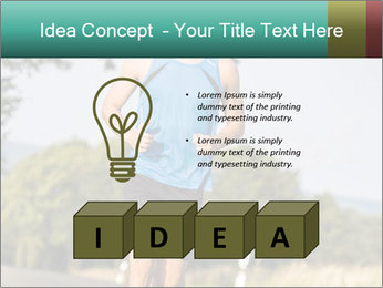 0000074181 PowerPoint Template - Slide 80