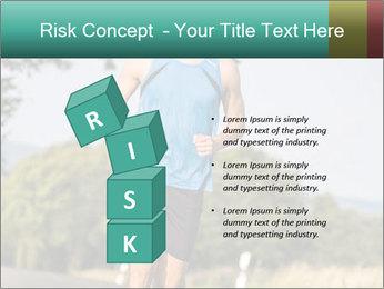 0000074181 PowerPoint Templates - Slide 81