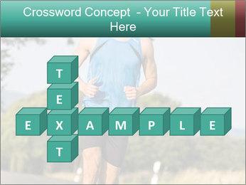 0000074181 PowerPoint Templates - Slide 82